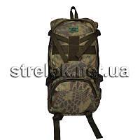 Рюкзак малый snake, фото 1