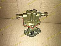 Бензонасос (насос топливный) ваз 2108- 2109 21099 702 плунжерный, фото 1