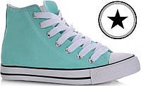Женская спортивная обувь, кеды CATHERIN  размер 39,40