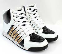 Женская кроссовки, кеды Yenise