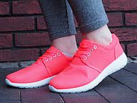 Польские женская кроссовки, кеды для спорта