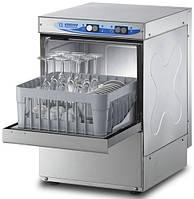 Посудомоечная машина фронтальная Krupps СUBE C327 профессиональная