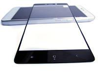 Стоит ли покупать защитные панели для смартфонов и для чего они нужны