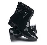 Женские ботинки, ботильоны от производителя с Польши, от 36-41 размер  резиновые