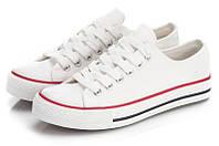 Женская спортивная обувь, кеды для любого возраста размеры 40,41