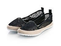 Обувь для женщин, балетки