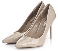 Элегантные туфли.  Очень модные туфли по привлекательной цене. Хит сезона.