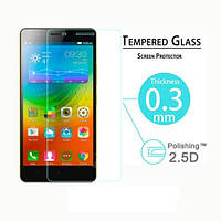 Защитное стекло A7000 / K3 Note Tempered Glass 0,3 mm