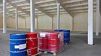 Утепление овощехранилищ, холодильных и морозильных камер напыляемым жестким пенополиуретаном