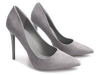 Элегантные туфли.  Очень модные туфли по привлекательной цене размеры 35,36
