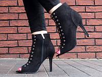 Летняя женская обувь, боссоножки, сандалии