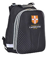 """Ранец каркасный Н-12 """"Cambridge"""" 552809"""