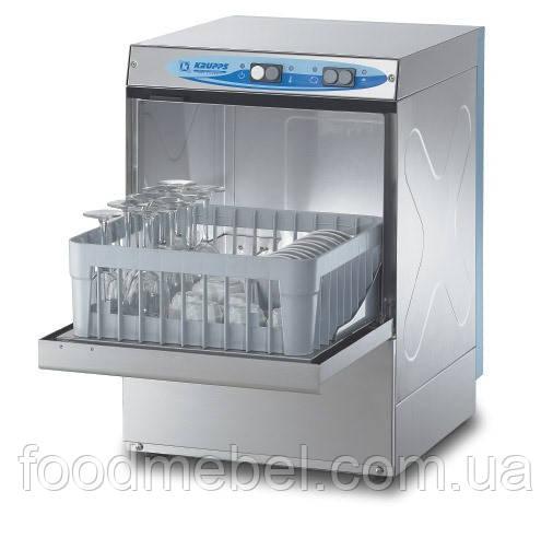 Посудомоечная машина Krupps C432 для кафе и ресторана