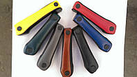 Ручки дверные, внутренние ВАЗ 2108-09.