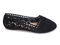 Балетки женские, туфли-балеткина удобной подошве от производителя размеры от 36 до 41летние