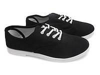 Женская спортивная обувь, кеды