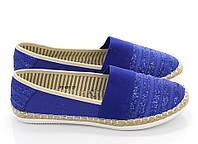 Летняя женская обувь,балетки, туфли, очень удобные и легкие