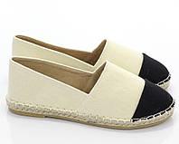 Летняя женская обувь,балетки, туфли