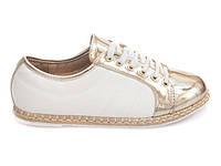 Женская спортивная обувь, кеды, конверсы, кроссовки на каждый день на каждый день