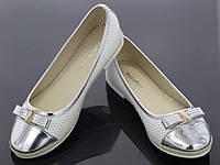 Летняя женская обувь,балетки, туфли, туфли, мокасины
