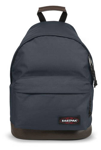 Актуальный рюкзак 24 л. Wyoming Eastpak EK811154 темно-серый
