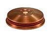 Защита/Shield 220555  (T-10882) 50Ампер HPR130XD/HPR260XD