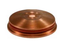 Защита/Shield 220555  (T-10882) 50Ампер HPR130XD/HPR260XD , фото 1