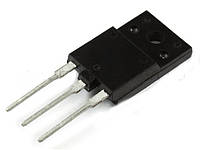 2SD5702 Транзистор биполярный