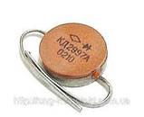 КД2999В мощный кремниевый выпрямительный диод  Шоттки (20A 50V) kd23, фото 2