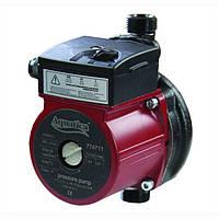 Циркуляционный насос для повышения напора воды мощность 120 Вт, GPD15-9A/160 AQUATICA