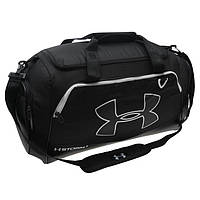 Сумка Under Armour Armour Undeniable II Large Duffle Bag