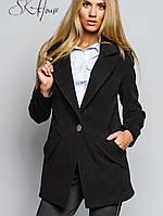 Стильное пальто | Dsquared classic sk