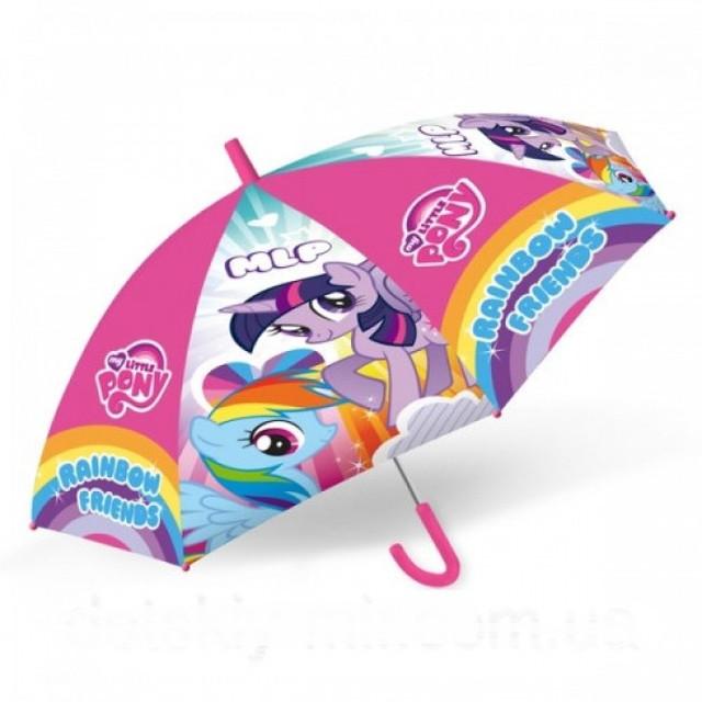 Рюкзаки, зонтики