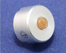 СП5-16ВГ 0,125 Вт 470 Ом±10% Резистор переменный, проволочный, подстроечный цилиндрический