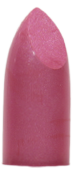 FFLEUR помада для губ стойкая L24 Фруктовый соблазн 03 розовая гвоздика