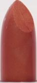 FFLEUR помада для губ стойкая L24 Фруктовый соблазн 04 сочн.морковь