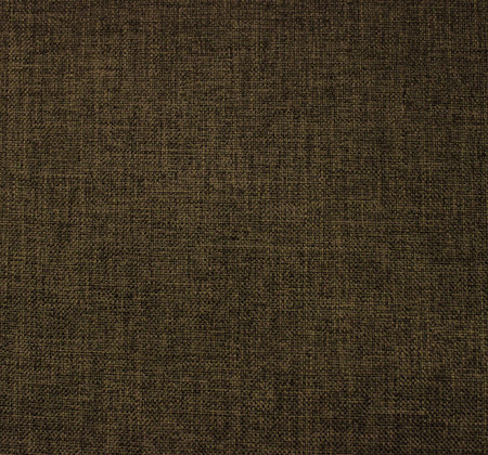 Саванна Nova Gold Brown 2