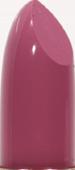 FFLEUR помада для губ стойкая L24 Фруктовый соблазн 013 сирен-розов