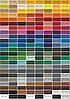Краска  латексная AURA MATTLATEX интерьерная транспарентный-база TR 0,9л, фото 2