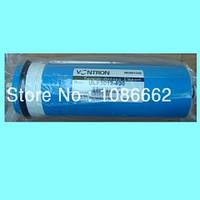 Мембрана Vontron ULP 3012- 400 G