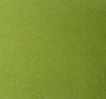 Бонус Olive 12