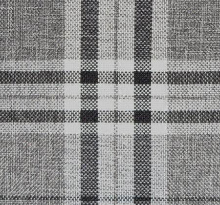 Шотландия Grey