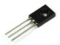 BD139 біполярний Транзистор - розпродаж