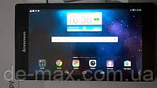 "Планшет Lenovo TAB 2 A7-10 7"" 8GB WiFi  б/у"