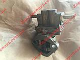 Бензонасос (насос топливный) ваз 2108 2109 21099 плунжерный, фото 2