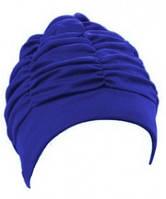 Женская шапочка для плавания BECO тёмно-синий 7550 7