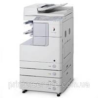 МФУ Canon imageRUNNER 2535i, принтер, сканер, копир, фото 1