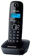 Panasonic KX-TG1611 беспроводной телефон Panasonic DECT