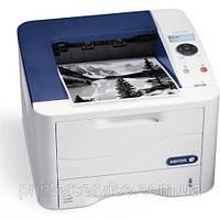 Xerox Phaser 3320DNI, лазерный принтер А4 (WiFi)