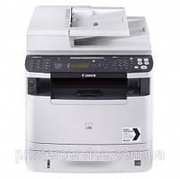 МФУ Canon MF5940DN, принтер, копир, факс формата А4